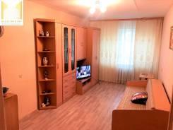 2-комнатная, улица Нахимова 6. Столетие, проверенное агентство, 45,0кв.м.