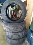 Dunlop, 215/60/R17