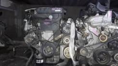 Контрактный двигатель 4G94 GDI pajero IO 4wd в сборе