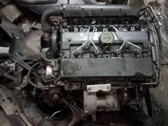 Двигатель Форд мондео 3