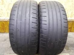 Bridgestone Dueler H/P Sport, 225/50 R17