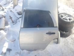 Дверь задняя левая для VAZ Lada Granta 2011>