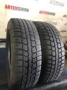 Pirelli Winter Ice Control, 175/65 R14