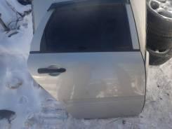 Дверь задняя правая для VAZ Lada Granta 2011>