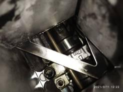 Контрактный двигатель 4D56 L200. Продажа, установка, гарантия, кредит