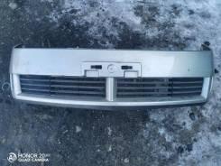 Бампер передний Nissan Wingroad WFY11