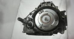 АКПП Chevrolet Equinox 2005-2009г LNJ 3.4л