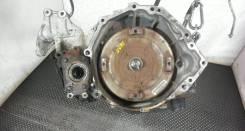АКПП - автомат Chrysler Pacifica 2003-2008г EGN 3.5л