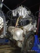 Контрактный двигатель 6G72. Продажа, установка, гарантия, кредит