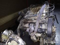 Контрактный двигатель 6G73. Продажа, установка, гарантия, кредит