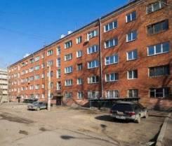 Гостинка, улица Корнетова 6. частное лицо, 18,0кв.м.