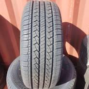 Farroad FRD66, 265/70 R15