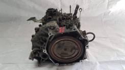 Акпп Honda Airwave GJ1 L15A