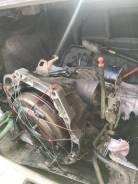 АКПП Nissan Bluebird 1.8 U14