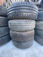 Michelin Energy Saver, 185/65/15