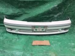 Бампер передний Mark2 jzx100 gx100