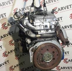 Двигатель Хендай Старекс 2.5 л 145-174 л. с D4CB