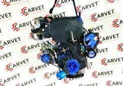 Двигатель Хендай Соната, Киа Маджентис 2.0 л G4JP