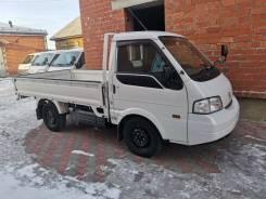 Mazda Bongo. Грузовик / Nissan Vanette, 1 800куб. см., 1 250кг., 4x2