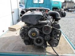Продажа двигатель Mercеdes W210 E320 M104011 1601 в Находке