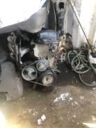 Двигатель в разбор qg15
