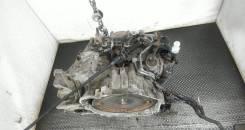АКПП автомат Mitsubishi Lancer 9 2003-2006г 4G18 1.6л