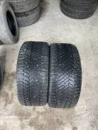 Continental ContiIceContact, 245/40 R18