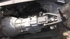 МКПП Nissan Fairlady GCZ32 VG30-DETT 1997 б/у без пробега по РФ!