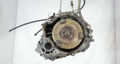 АКПП автомат Opel Astra G Z18XE 1.8л