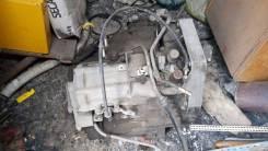 АКПП Honda CR-V RD1 на запчасти S4TA