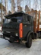 КамАЗ 53212. Продам камаз 53212, 10 850куб. см., 10 000кг., 6x4