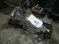 Акпп Subaru Forester SH5 EJ205 TZ1B8LB4AA |VSG|