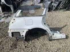 Крыло заднее правое 36J Subaru Legacy SPEC B BP5 EJ20X