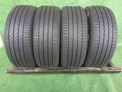 Michelin Pilot Sport 3 ST, 205/55/16