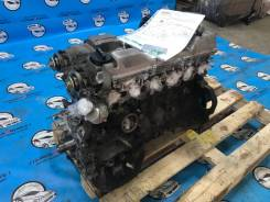 Двигатель без навесного 1JZ-GE Toyota jzx81