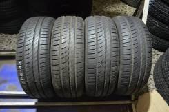 Pirelli Cinturato P1, 205/55 R16