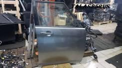 Дверь передняя правая Suzuki Solio Bandit Hybrid