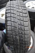 Bridgestone Ice Partner, 185/65 R15