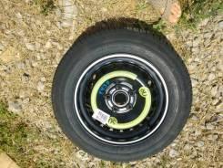 Колесо Dunlop S189