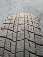 Bridgestone Blizzak, 185/65 R15