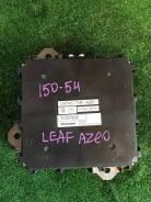 Электронный блок Nissan LEAF 2013 [478803NF0A]