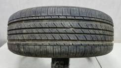Michelin Energy MXV4 Plus, 235/65 R17