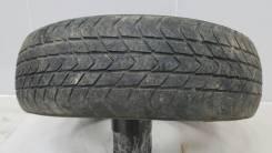 Kumho KW7400, 195/70 R15