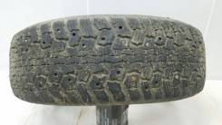 Gislaved Nord Frost II, 205/65 R15