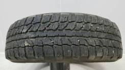 Белшина Бел-81, 195/65 R15