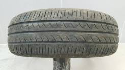 Yokohama BluEarth, 205/65 R15