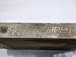 Интеркулер Nissan R'nessa [144611E002] EVN30 SR20DET [44858] 144611E002