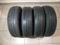 Michelin Energy, 155/65 R14 75T