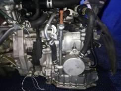 АКПП Suzuki Hustler 2014 MR31S R06A [120685]