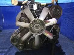 Двигатель Hino Dutro 2003 BZU300 1BZ-FPE [122684]